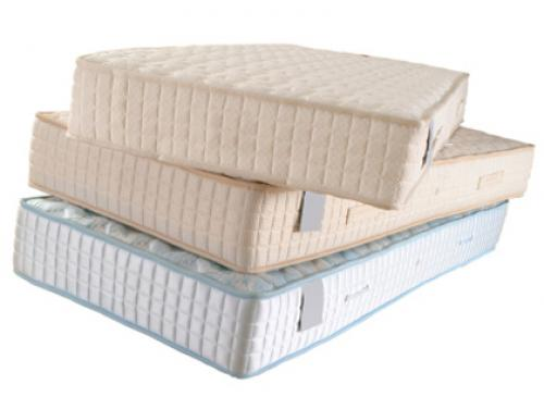 """Who Sells Cool Mattress Pad 35"""" X 55"""" With 2 Pillow Mat 12"""" X 16"""""""
